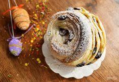 рецептики: лучшие изображения (40) | Вкусняшки, Десерты и ...