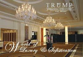 Image result for trump tower pics