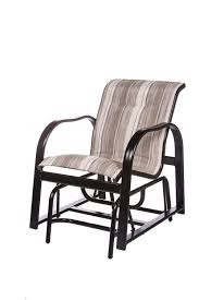 comfortable patio chairs aluminum chair: aluminum outdoor set of  wicker set of