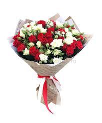 <b>Rose</b> + <b>rose</b> spray in Sochi for 3100 rubles. - <b>Flower</b> house