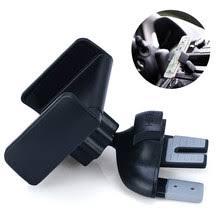 Online Shop Mayitr 1pc Universal <b>6mm</b> On-Off Petrol Fuel Tap ...