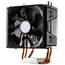 Купить <b>Кулер</b> для процессора <b>Cooler Master Hyper</b> 103 (RR-H103 ...
