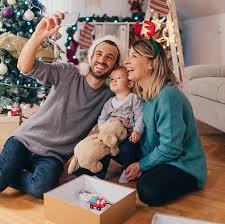50 Christmas Photo Ideas for 2019 | Shutterfly