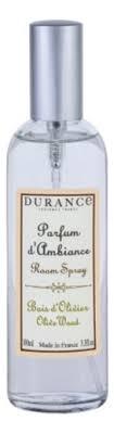 Купить <b>ароматический спрей для дома</b> room spray olive wood ...