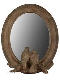 <b>Зеркало настольное Glasar</b> 11086563 в интернет-магазине ...