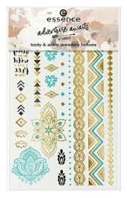 Купить <b>наклейки</b> Essence в интернет магазине косметики Beloris.ru