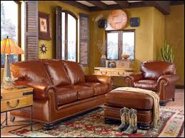 american made leather furniture best leather furniture manufacturers