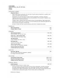 operating room nurse resume example cipanewsletter cover letter resume template nurse resume template nurse manager