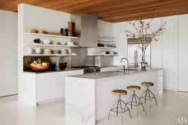 Small Picture Kitchen Renovation Guide Kitchen Design Ideas Architectural Digest