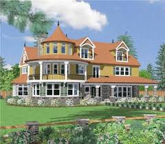 images about Floor Plans for Dream house Bed and Breakfast       images about Floor Plans for Dream house Bed and Breakfast on Pinterest   House plans  Square feet and Floor plans