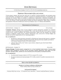 apartment manager resume sample job and resume template 15 apartment manager resume sample job and resume template regional property manager resume objective property manager resume skills residential property