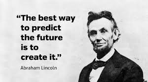 quotes about abraham lincoln leadership - Google Search ... via Relatably.com
