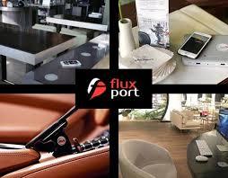Франшиза <b>Fluxport</b> - франчайзинг предложение, цены, условия и ...