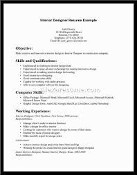 sample resume of caregiver for elderly cipanewsletter elderly caregiver resume sample best business template