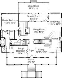 American House Designs And Floor Plans   friv games comAmerican House Designs And Floor Plans Wallpaper Desktop