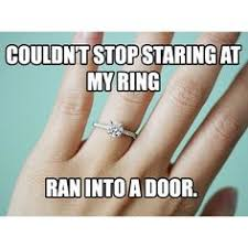 Engagement Humor on Pinterest | Chinese Bride, Engagement Ring ... via Relatably.com