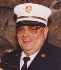 Richard Vella Obituary - 3ff40263-2d22-4080-8bb3-0c31286cf9a1