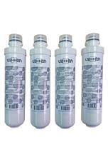 Фильтры для воды от <b>VATTEN</b>