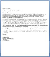 Popular Recommendation Letter Buy Cheap Recommendation Letter lots