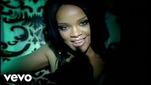 <b>Rihanna</b> - Don't Stop The Music - YouTube