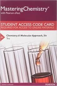 Chemistry help online   Custom professional written essay service chemistry help