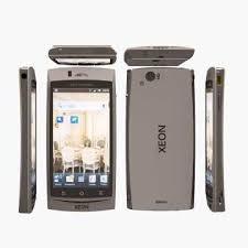 Phone - 3d models - CGStudio