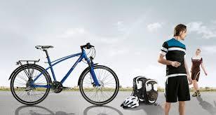 2012 <b>Mercedes</b>-<b>Benz</b> Bike Selection - New <b>fitness</b> bike: upscale ...