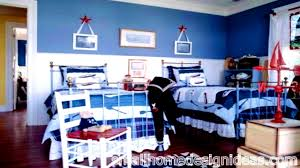 bedroomawesome bedrooms design boys room ideas teen modern boy bedroom set teenage beatles theme captivating awesome bedroom ideas