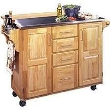 kitchen breakfast bars storage cabinets