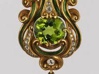 336 лучших изображений доски «Vintage - Antik Jewelry» в 2020 г ...