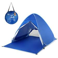<b>Lixada Automatic</b> Tent UV Protection Outdoor Camping Tent <b>Instant</b> ...