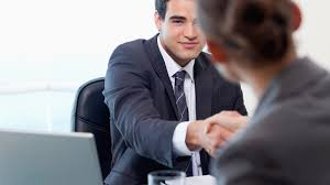how to handle a phone interview the best how to videos how to prepare for tough job interview questions