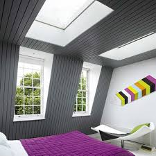 attic living room design youtube: attic bedroom design ideas to inspire you vizmini