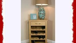 0054 baumhaus wine rack lamp table
