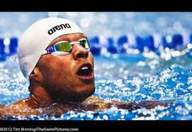 2012 Charlotte Grand Prix | Highlight Swimming Photographs
