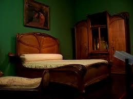 bedroomdelightful art deco bedroom furniture at real estate bedrooms mesmerizing making art deco bedroom design aipp art deco style bedroom furniture
