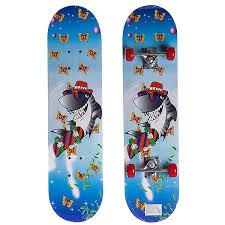 <b>Скейтборды</b> для девочек от 10 лет - купить по лучшей цене в ...