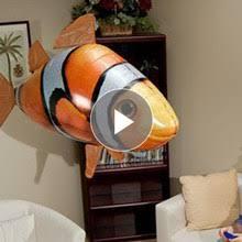 Выгодная цена на Робот <b>Акула</b> — суперскидки на Робот <b>Акула</b> ...