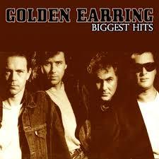 <b>Golden Earring</b>: <b>Golden Earring</b> Biggest Hits - Music on Google Play