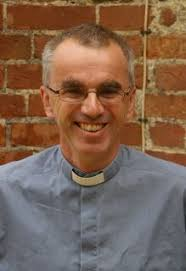 The Revd John Reeve. Priest in charge - JR2.JPG-for-web-normal