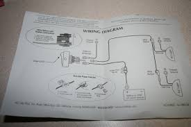 off road light wiring diagram out relay wiring diagrams and wiring a light bar out relay diagram
