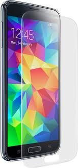 Защитные стекла для сотовых телефонов - свекла.рф