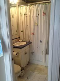 bathroom target bath rugs mats: img  img  img