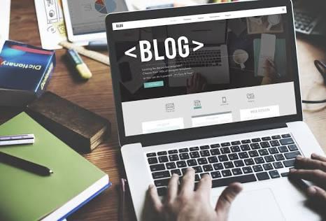How Do I Monetize My Blog Aside Google Adsense In Nigeria?