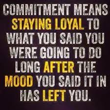 Humorous Quotes | Images of the Day: Relationships Commitments ...