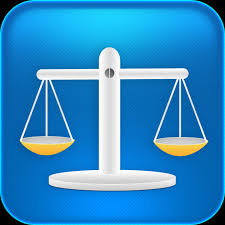 My Attorney App on the App Store
