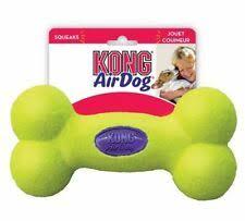 <b>Игрушка</b> для собак <b>KONG игрушки</b> для собак | eBay