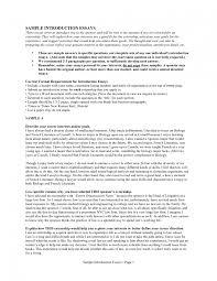 writing a proper essay how to write a good essay pdf how to write how to write an introduction to an essay example how to write a good narrative essay