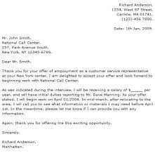 ideas about Cover Letter Format on Pinterest   Cover Letters     LiveCareer