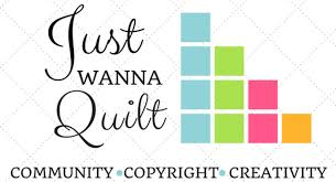 Quilt Podcast   <b>Just Wanna</b> Quilt   United States